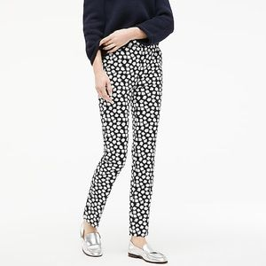 NWT J. Crew Cropped or Ankle Remi Pants